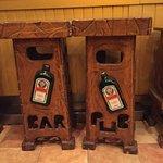 Bilde fra Barri Antic Pub