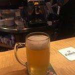 ภาพถ่ายของ Schadts Brauerei Gasthaus