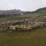Foto de Temblebryan Stone Circle