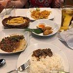 Photo de Salathai Restaurant
