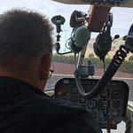 Foto de Helidream Helicopters