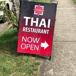 Zdjęcie Thai Square Leura