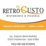 Photo de Il Retrogusto