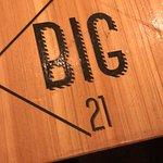 Foto de Big21