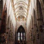 Ulm, Ulmer Münster