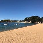 Foto de Kaiteriteri Beach