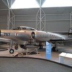 Musée canadien de l'aviation