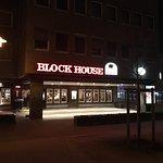 Block House Brunswick의 사진
