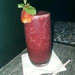 Foto de Marilda Brasil Restaurante