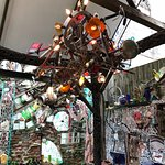 Photo de Philadelphia's Magic Gardens