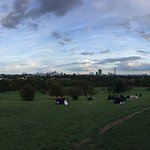 Primrose Hill Foto