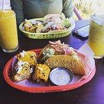 Photo of Taco Taco