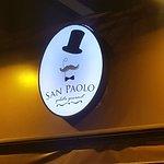 Foto de San Paolo Gelato Gourmet