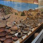 Photo de Geronimo Springs Museum
