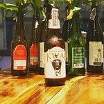 Photo of Enjoy Bkk Bistro Bar