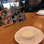 东方饺子王(尚志大街店)の写真