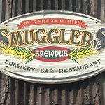 Photo of Smugglers Brew Pub