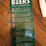 Foto Prescott Brewing Company