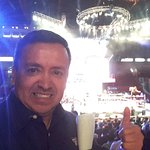 Photo of Arena Mexico