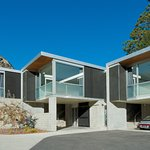 The Cherry, Birch & Poplar Suites