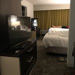 SpringHill Suites by Marriott Centreville Chantilly Image