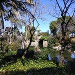 Parc de la Torreblanca Photo