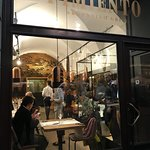 Photo of Pimiento Argentino Grill - Old Town