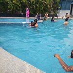 Country Club Jade Beach Resort Φωτογραφία