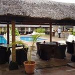 The Melanesian Port Vila Resmi