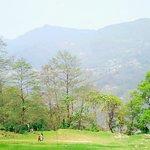 Alpine Hills ภาพ