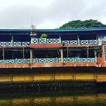 Chanthaburi River Cruise