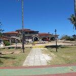 Foto de La Casa De Al