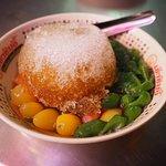 ภาพถ่ายของ ร้านขนมหวาน เช็งซิมอี๊