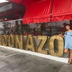 Foto de Taconazo