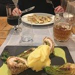 Photo of Sukiennice 7 Restaurant