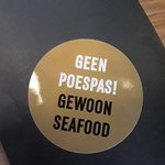 Photo of Sylt Seafood