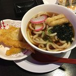 Nara Sushi의 사진