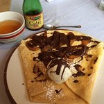 Photo of Creperie le phare
