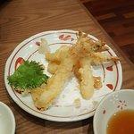 Rakuzen Japanese Restaurant