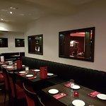 Foto di Viraaj Restaurant