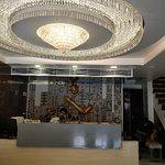 Hotel Gauranga