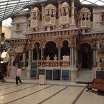 Photo de Jain Temple - Mumbai