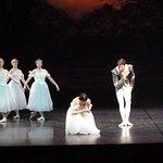 Photo de Finnish National Opera (Suomen Kansallisooppera)