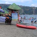 ビーチ リゾート Image