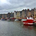 Photo de Le Vieux Bassin