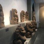Photo of Da Nang Museum of Cham Sculpture