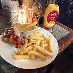 Photo de Le Grand Cafe Belfort
