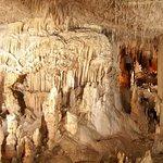 Perama Cave Photo