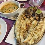 Photo of Dang Seafood