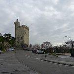 Photo de Tour Philippe le Bel